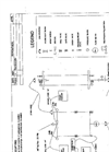 Process and Flow Instrumentation Diagram (PDF 175 KB)