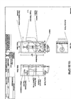 Low Flow System Drawing (PDF 192 KB)