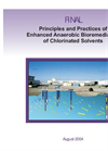 AFCEE, 2004, Principles And Practices Of Enhanced Bioremediation Of Chlorinated Solvents