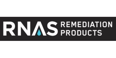 RNAS Remediation Products