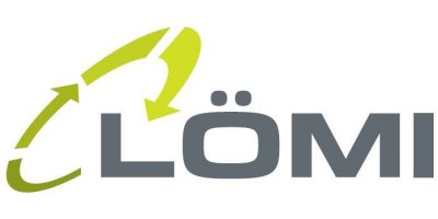 LÖMI GmbH