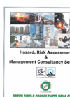 Risk Management Services Brochure