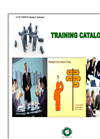 Training Catalogue-Green Circle Inc. - Brochure