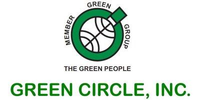 Green Circle, Inc.