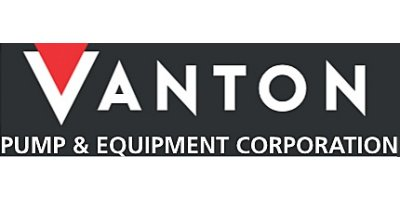 Vanton Pump and Equipment Corp.