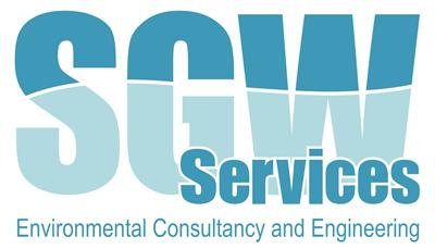 SGW Services