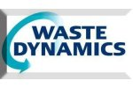 Waste Dynamics Ltd
