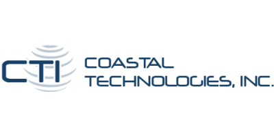 Coastal Technologies, Inc