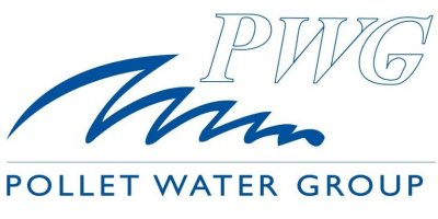 Pollet Water Group NV