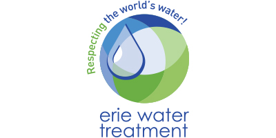 Erie water treatment - a division of Aquion, Inc.