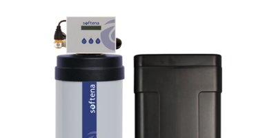 Softena - Water Softener