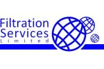 Filtration Services Ltd