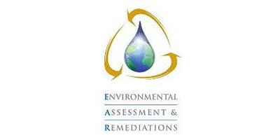 Environmental Assessment & Remediations