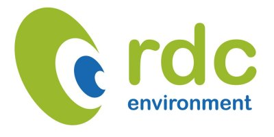 RDC Environment