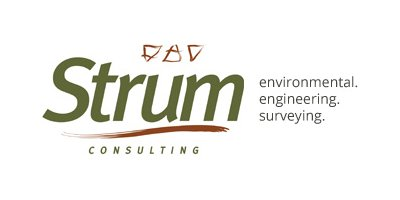 Strum Environmental