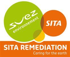 SITA Remediation N.V. - a subsidiary of Suez Environnement