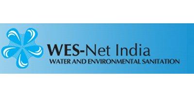 WES-Net India
