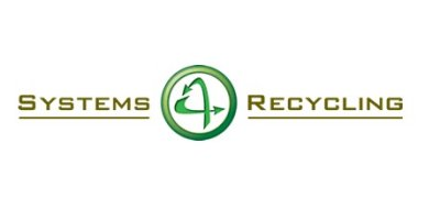 Systems 4 Recycling Limited