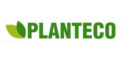 Planteco, Inc