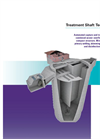 Treatment Shaft Technology Brochure