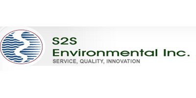 S2S Environmental Inc.