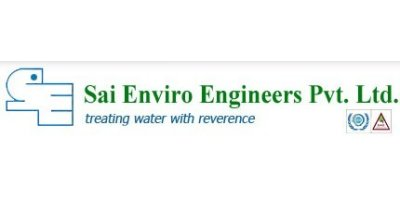 SAI ENVIRO ENGINEERS PVT LTD.
