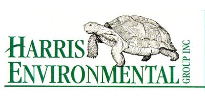 Harris Environmental Group, Inc.