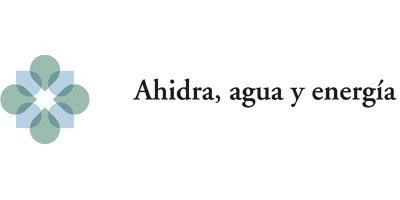 Ahidra, S.L.