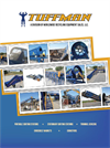 Tuffman Equipment Brochure