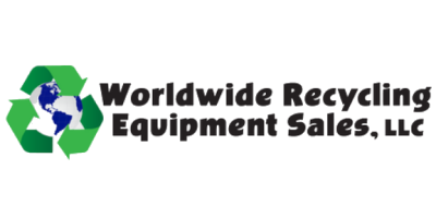 Worldwide Recycling Equipment Sales, LLC (WWR)