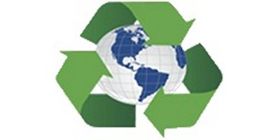 WorldWide Recycling Equipment Sales