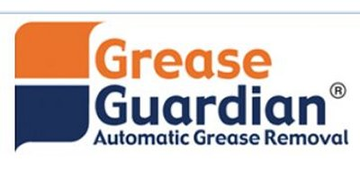Grease Guardian (Europe) - FM Environmental Ltd