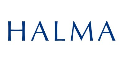 Halma Group / Halma p.l.c.
