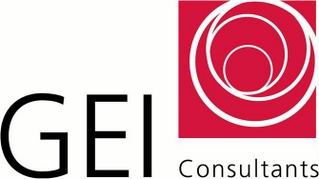 GEI Consultants, Inc.,