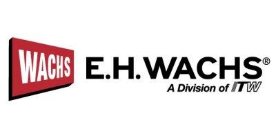 E.H. Wachs