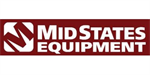 Mid-States Equipment, Inc.