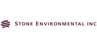 Stone Environmental, Inc. (SEI)