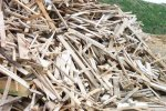 Wood Recycling Services