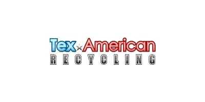Tex-American Recycling