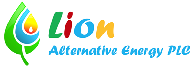 Lion Alternative Energy PLC