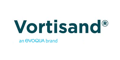 Vortisand - a brand by Evoqua Water Technologies LLC