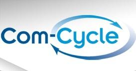 Com-Cycle
