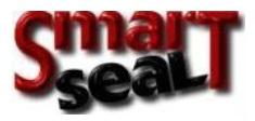 Smart Seal LLC