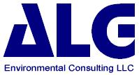 ALG Environmental Consulting, LLC. (ALG)