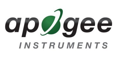Apogee Instruments, Inc.