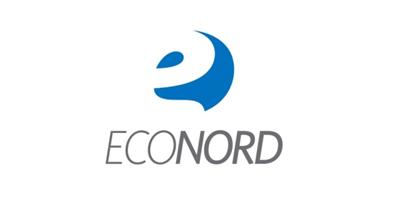 Econord Ltd