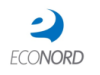 EcoNord – The Leaders In Electric Bin Lifts For RCVs Video