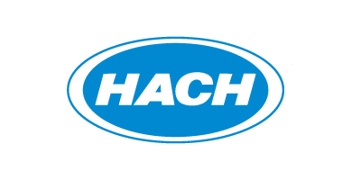 Hach Company - Flow Meters