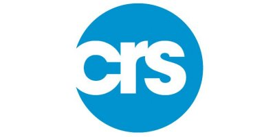 Corporate Risk Systems Limited (CRS)