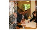 International Practical Environmental Management Training